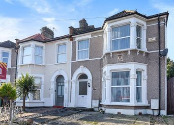 Thumbnail 3 bedroom terraced house to rent in Ardgowan Road, Catford, London