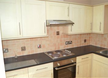 Thumbnail 1 bed flat to rent in Middle Way, Chinnor