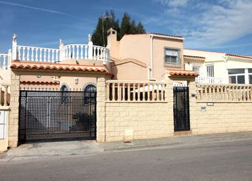 Thumbnail 5 bed villa for sale in Urb. La Marina, La Marina, Alicante, Valencia, Spain