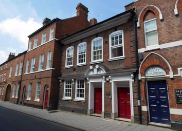 1 bed property to rent in Friar Lane, Leicester LE1