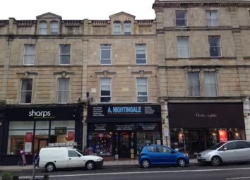 Thumbnail Studio to rent in Kings Parade Avenue, Clifton, Bristol