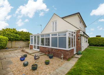 Thumbnail 3 bed property for sale in Sussex Grove, Bracklesham Bay, Chichester