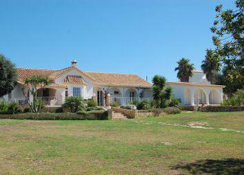 Thumbnail 5 bed villa for sale in Quinta Vale Deus S/N, Sitio Da Bemposta, Lagoa, 8400-701 Lagoa, Portugal