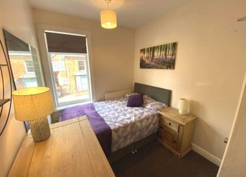 Room to rent in Room 4, Vernon Street, Lincoln LN5