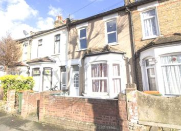 Thumbnail 3 bed terraced house for sale in Nine Acres Close, London