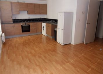 Thumbnail 2 bed flat to rent in Medlar Croft, Off Myrtle Street, Barnsley, South Yorkshire