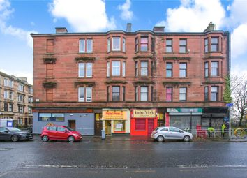 2 bed flat for sale in 2/2, Govan Road, Glasgow G51