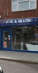 Retail premises to let in Staines Road, Feltham TW14