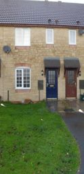 Thumbnail 2 bed property to rent in Jesmond Road, St. Georges, Weston-Super-Mare