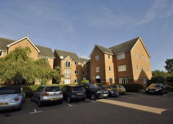 Thumbnail 2 bed flat for sale in Peregrin Road, Waltham Abbey