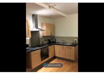 Thumbnail 2 bed flat to rent in Savile Grange Apartments, Halifax