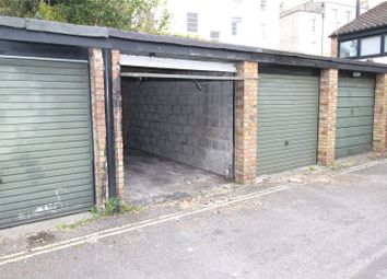 Thumbnail Parking/garage to rent in High Kingsdown, Bristol