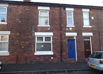 Thumbnail 3 bedroom terraced house for sale in East Grove, Manchester, Greater Manchester