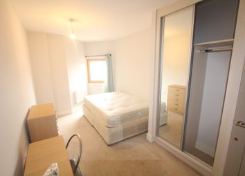 Thumbnail 3 bedroom flat to rent in Leven Road, Isle Of Dogs