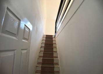 Thumbnail 2 bed flat to rent in Travelers Way, Hounslow