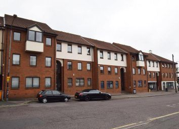 Thumbnail Office for sale in Riverside House, Lower Southend Road, Wickford