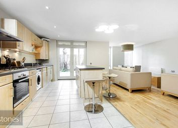 2 bed property for sale in Boundary House, Queensdale Crescent, London W11