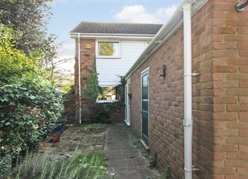 Thumbnail 3 bed property for sale in Parkside, Hampton Hill, Hampton