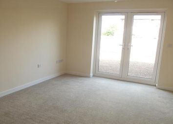 Thumbnail 2 bed town house to rent in Hewett Street, Warsop