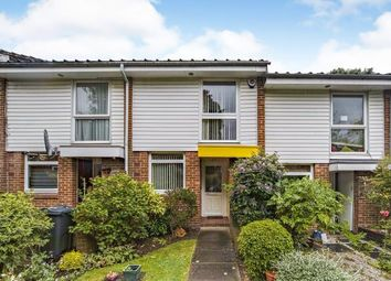 3 bed terraced house for sale in Tidenham Gardens, Croydon, Surrey, . CR0