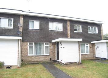 3 bed terraced house for sale in Lower Tail, Carpenders Park WD19