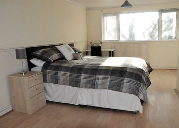 Thumbnail Room to rent in Archer Road, Stevenage
