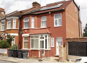 Thumbnail 1 bed flat to rent in Forfar Road, Wood Green