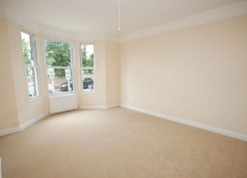 Thumbnail 1 bedroom flat for sale in Flat 2, Stracey Road, Norwich