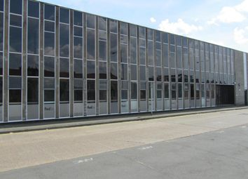 Thumbnail Industrial to let in Mitcham Industrial Estate, Streatham Road, Mitcham