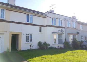 Thumbnail 3 bed property to rent in Walnut Avenue, Southampton