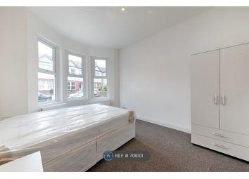 Room to rent in Ilex Rd, Willsden NW10