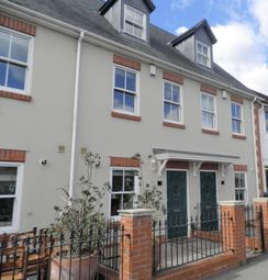 Thumbnail 3 bed end terrace house to rent in Banbury Road, Kidlington