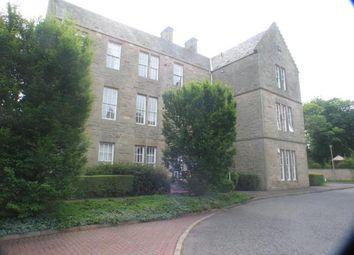 Thumbnail 3 bed flat to rent in Mid Steil, Edinburgh, Midlothian