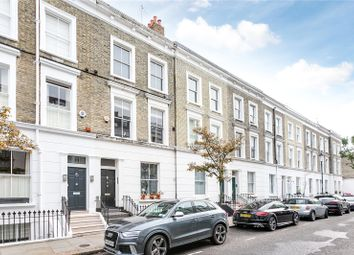 Thumbnail 1 bed flat for sale in Ifield Road, West Chelsea, London