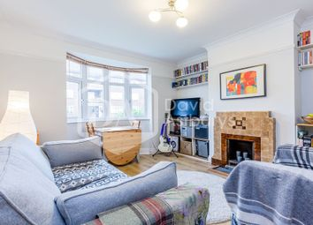 Thumbnail 2 bed flat to rent in Alexandra Road, Muswell Hill, London