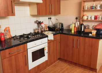 Thumbnail 7 bed property to rent in St Michaels Villas, Headingley, Leeds