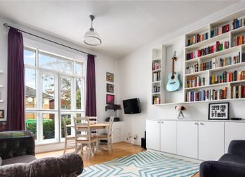 2 bed flat for sale in Camden Road, London N7