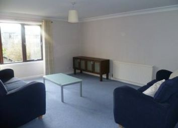 Thumbnail 2 bedroom flat to rent in Albert Den, Aberdeen