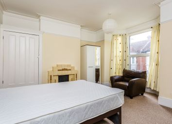 Thumbnail 1 bedroom property to rent in Gains Road, Southsea