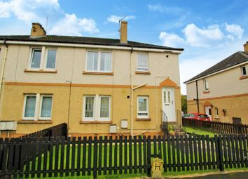 1 bed flat for sale in Ghillies Lane, Motherwell ML1