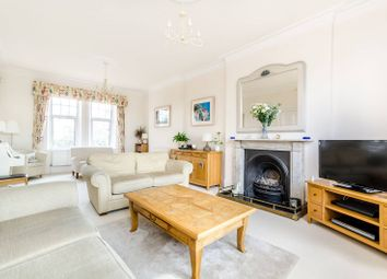 Thumbnail 4 bed maisonette for sale in Highland Road, Bromley