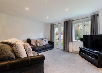 Thumbnail 2 bed flat for sale in Drew Place, Caterham, Surrey
