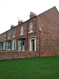 Thumbnail 3 bed cottage to rent in Morton On Swale, Northallerton