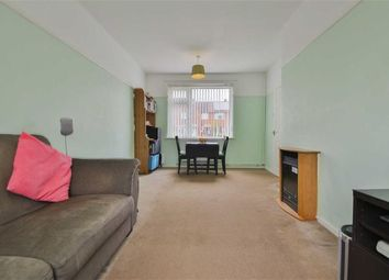 Thumbnail 2 bed semi-detached house for sale in Snowden Avenue, Wigan, Lancashire