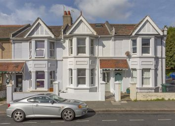 Thumbnail 4 bed property for sale in Tamworth Road, Hove