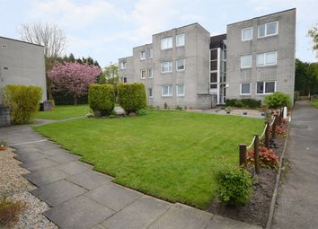 Thumbnail 2 bed flat for sale in Lawns Hall Close, Adel, Leeds, West Yorkshire