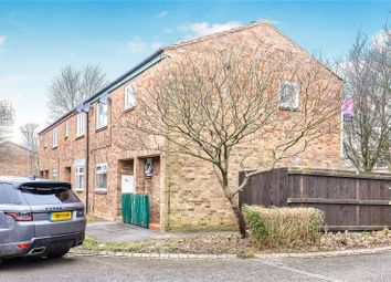 Sunnyside, Coulby Newham, Middlesbrough TS8. 1 bed flat for sale