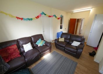 Thumbnail 7 bedroom property to rent in Becketts Park Crescent, Headingley, Leeds