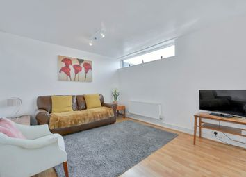 Thumbnail 2 bed flat for sale in Childebert Road, London