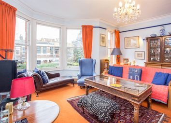 Thumbnail 5 bed terraced house for sale in Goldsmith Avenue, London